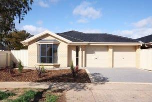 40b Birdwood Road, Greenacres, SA 5086
