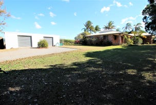 364 Hay Point Road, Alligator Creek, Qld 4740