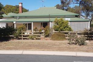 6 Henry Street, Corowa, NSW 2646