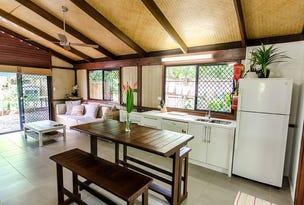 3/44 Koda Street, Wongaling Beach, Qld 4852