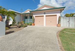 11 .Admirality Way, Bucasia, Qld 4750