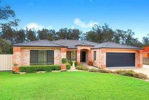 23 Abel Tasman Drive, Lake Cathie, NSW 2445