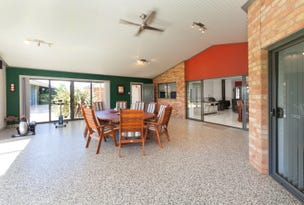5 Grey Terrace, Millicent, SA 5280