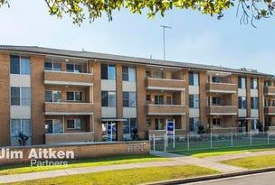 11/47 Rodley Avenue, Penrith, NSW 2750