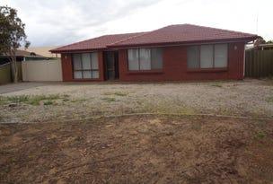 12 Mcinnis Avenue, Burton, SA 5110