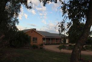 159 Back Yamma Rd, Parkes, NSW 2870