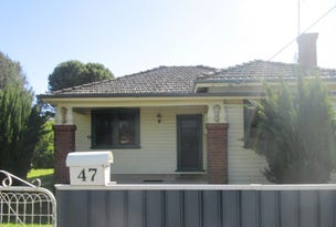 47 William Street, North Wagga Wagga, NSW 2650