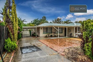 231 Leach Hwy, Willagee, WA 6156