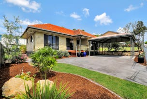 15 Lee Road, Darra, Qld 4076