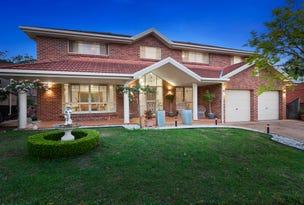 23 Glider Road, Wadalba, NSW 2259