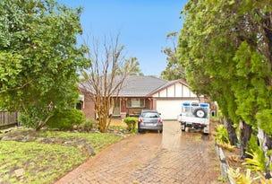 20 Rosewood Drive, Medowie, NSW 2318