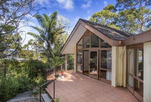 6 Tollgate Place, Long Beach, NSW 2536