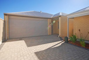 V10, 5 Moonlight Crescent, Jurien Bay, WA 6516
