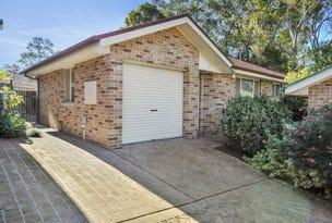 4/67 Brinawarr Street, Bomaderry, NSW 2541