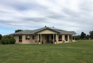 174  Spletter Road, Boonah, Qld 4310