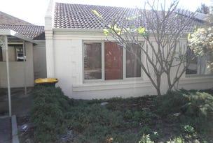 2/132 Carr Street, West Perth, WA 6005