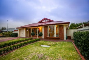 35 Evelyn Sturt Drive, Willunga, SA 5172