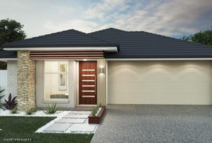Lot 48 Riverlilly Crescent, Caboolture, Qld 4510