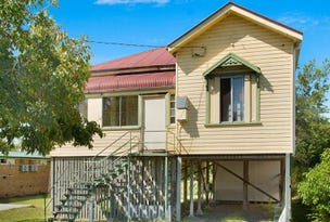 31 Orion St, Lismore, NSW 2480