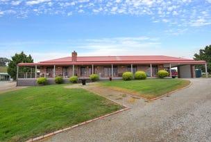 577 Old Healesville Road, Healesville, Vic 3777