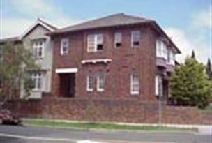6/103 Darley Rd, Randwick, NSW 2031