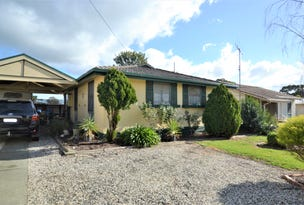 21 Howe Street, Seymour, Vic 3660