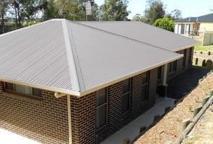 35 Deans Avenue, Singleton, NSW 2330