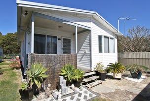8A Janice Street, Warners Bay, NSW 2282
