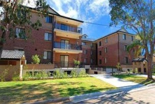 12/9-13 Dent St, Jamisontown, NSW 2750