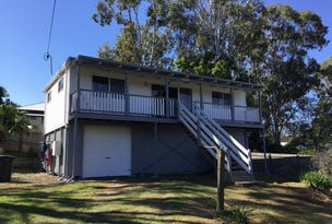 756 River Heads Road, River Heads, Qld 4655