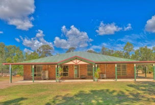 31103 Warrego Highway, Miles, Qld 4415