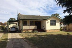 26 Gerathy Street, Goulburn, NSW 2580