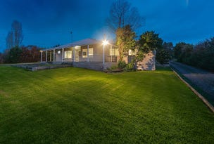 544 Cranbourne-Frankston Road, Langwarrin, Vic 3910