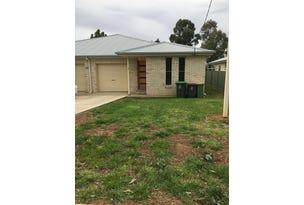 2/146 Little Bloomfield St, Gunnedah, NSW 2380