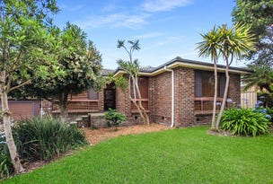 8 Commonwealth Avenue, Wrights Beach, NSW 2540