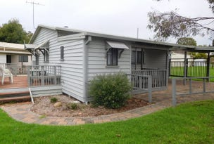 8 Spotted Gum Drive, Albury, NSW 2640
