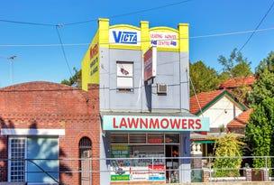 423 Anzac Parade, Kingsford, NSW 2032