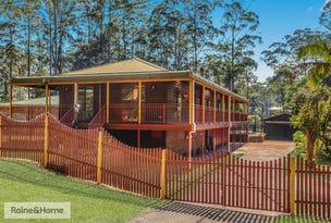 53 Wards Road, Bensville, NSW 2251