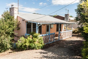 29 Centre Avenue, Eildon, Vic 3713