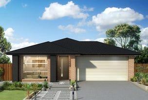 1087 Proposed Road, Jordan Springs, NSW 2747