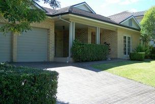 11 Tobin Avenue, Camden Park, NSW 2570