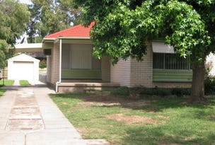 5 Martin Street, Tolland, NSW 2650