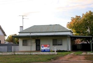 29 Ferrier Street, Lockhart, NSW 2656