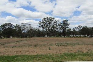 Lot 1003 Kingsbarns Terrace, Cessnock, NSW 2325