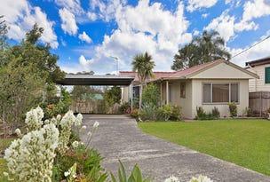 38 George Evans Road, Killarney Vale, NSW 2261
