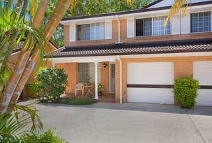 7/ 41-47 Skinner Street, Ballina, NSW 2478