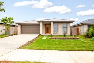 28 Reserve Drive, Flagstone, Qld 4280