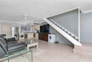 350 Sheridan Street, Cairns North, Qld 4870