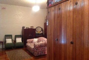 69 Steele Street, Devonport, Tas 7310