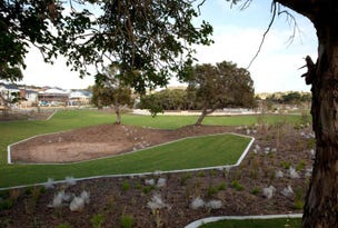 Lot 300, Cassis lane, Coogee, WA 6166